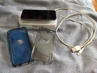 ***16 GB IPOD TOUCH 5TH GENERATION*** + MORE!!