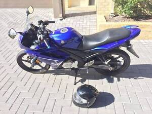 Urgent 2010 Yamaha YZF-R15 for sale Mount Lawley Stirling Area Preview