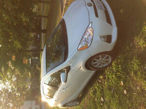 2013 Toyota Prius C model - GPS 1.5 L- REBUIDLD after accedent