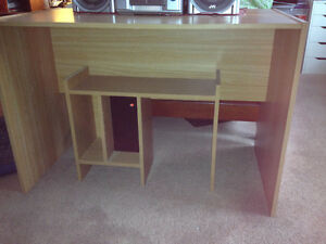 Table (Computer)
