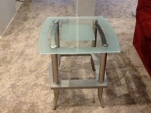 Dufresne Buy And Sell Furniture In Winnipeg Kijiji Classifieds