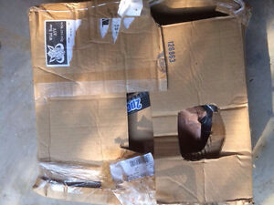 750 brute force rad relocation kit