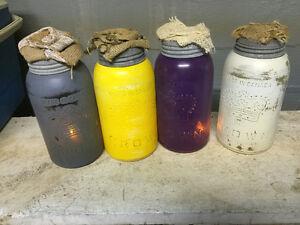 Mason Jars London Ontario image 2