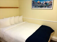10 Bdrm Inn Located in Banff Offering Great Winter Specials
