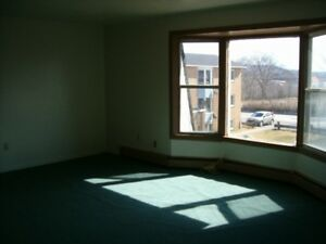 Two Bedroom Apt, Inc Heat & Hot Water-New Glasgow, NS