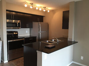 AVAILABLE IMMEDIATELY! BRAND NEW! SOUTHSIDE CONDO