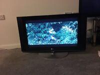 LG TV. HD 1080