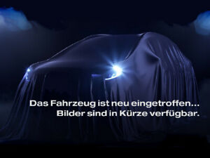 Subaru Forester 2.0 D Exclusive*LED*AHZV*1.Hand