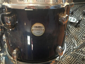 Mapex Meridian Maple 5 Piece Shell Pack