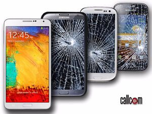 cellphone(iphone) repair in-store while you wait (10-15 minutes)