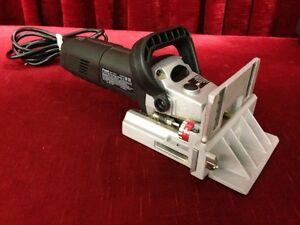Online Auction with Tools & More until January 25