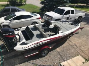 Triton Boat | ⛵ Boats & Watercrafts for Sale in Canada