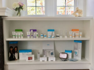 Rodan and Fields products at huge discount