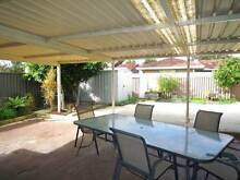 3 bed, 2 bath, 2 Car Garage home 5 Mins Walk to Willetton SHS Willetton Canning Area Preview
