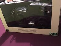Jack wills RC Land Rover