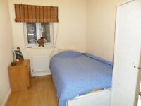Nice DOUBLE room - Near Brockley station
