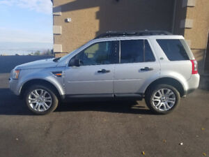 Land Rover Kelowna >> Landrover Great Deals On New Or Used Cars And Trucks Near Me In