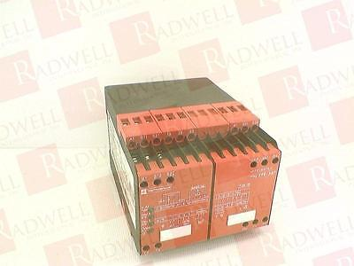 SCHNEIDER ELECTRIC XPS-AMF5342 / XPSAMF5342 (RQAUS1)