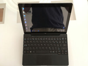 "Lenovo IdeaPad Miix 300 (10"") Windows Tablet"