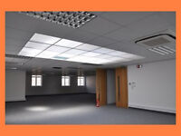 ( RH2 - Reigate ) Serviced Offices to Let - £ 250