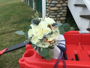 Florist Kijiji Free Classifieds in Greater Montral Find a job
