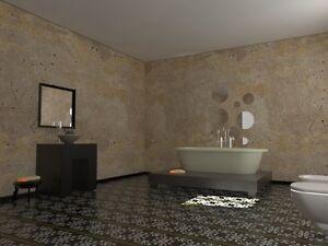 Interior Design & 3D Visualization West Island Greater Montréal image 6