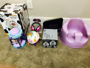 Baby's multi item for sale