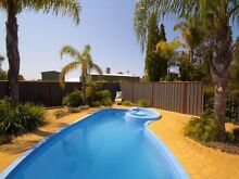 35 Peridot Turn Banksia Grove - Peace and Tranquillity Banksia Grove Wanneroo Area Preview
