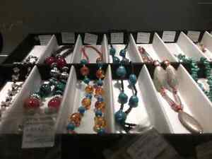 Bracelets, earrings, necklaces and 600 booths to explore  Cambridge Kitchener Area image 2