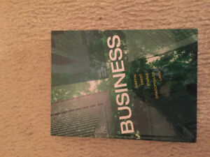 8th canadian edition business