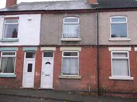 2 Bedroom Property To Let In South Normanton - SPEEDY1396