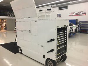 Pit Cart For Sale