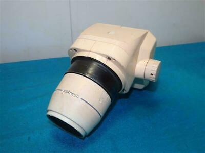 Olympus Sz4045esd-2 Sz40esd Microscope Head