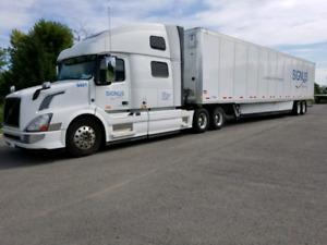 Az Truck Driver Jobs No Experience No Experience Truck Driver Job