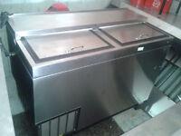 Used Restaurant Equipment / Supplies / Appliances