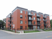 NDG- Clean and spacious 2 bedroom condo with indoor parking City of Montréal Greater Montréal Preview