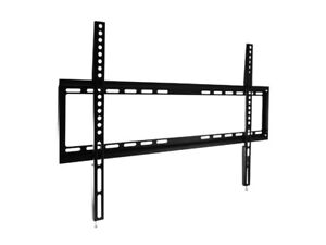 """Brand NEW Fixed TV Wall Mount bracket For 46"""" to 70"""" TVs********"""