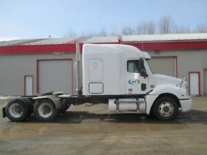 Camion Freightliner 2005 Auto-shift