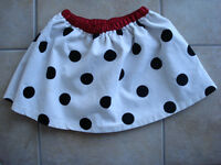 GYMBOREE Girls Size 5T Skirt