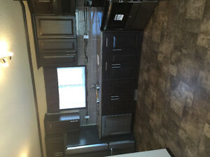 FOR RENT, WAINWRIGHT 3 bed/2 bath TEXT 780-842-0694