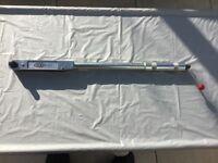 Britool Torque Wrench EVT1200A