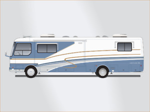 Will trade renovation Labour for Motorhome or Camper!