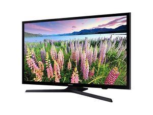 Brand new Samsung smart led tv