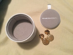 Estate Sale - Various Jewellery new condition
