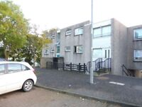 1 bedroom flat in Millcroft Road, Cumbernauld, North Lanarkshire, G67 2QG