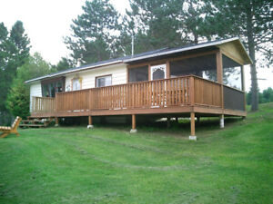 Cottage to rent for Xmas vacation