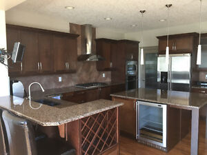 2400 sq/ft home for rent in Evergreen (SW)
