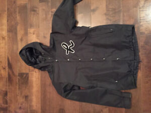 Holden Snowboard Jacket - Men's Medium