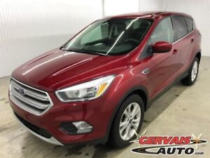 Ford Escape SE AWD MAGS Bluetooth 2017