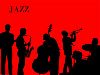 Jazz Musicians Wanted
